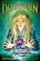 Go to record Doubleborn : a Dragonborn novel