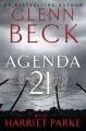 Go to record Agenda 21