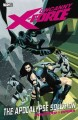 Go to record Uncanny X-Force. The apocalypse solution