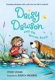 Go to record Daisy Dawson and the secret pond
