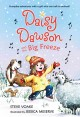 Go to record Daisy Dawson and the big freeze