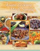 Go to record Asian cooking made simple : a culinary journey along the S...