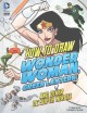 Go to record How to draw Wonder Woman, Green Lantern, and other DC supe...