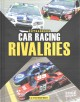 Go to record Outrageous car racing rivalries