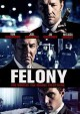 Go to record Felony