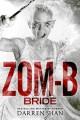 Go to record Zom-B bride
