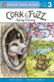Go to record Cork & Fuzz : spring cleaning