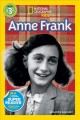 Go to record Anne Frank