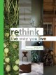 Go to record Rethink : the way you live