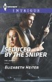 Go to record Seduced by the sniper