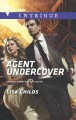 Go to record Agent undercover