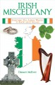 Go to record Irish miscellany : everything you always wanted to know ab...