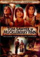 Go to record Tom Sawyer & Huckleberry Finn