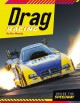 Go to record Drag racing