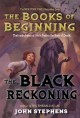 Go to record The black reckoning