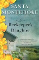 Go to record The beekeeper's daughter : a novel