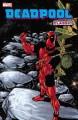 Go to record Deadpool: Classic v.6