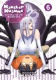 Go to record Monster Musume : everyday life with monster girls. 6