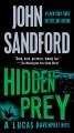 Go to record Hidden prey