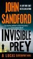 Go to record Invisible prey