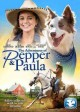 Go to record The adventures of Pepper & Paula