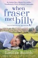 Go to record When Fraser met Billy : an autistic boy, a rescue cat, and...