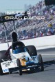 Go to record Inside a drag racer