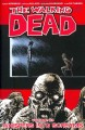Go to record The walking dead. Volume 23, Whispers into screams