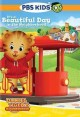 Go to record Daniel Tiger's neighborhood. It's a beautiful day in the n...