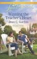 Go to record Winning the teacher's heart