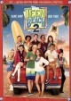 Go to record Teen beach 2