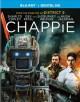 Go to record Chappie