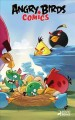 Go to record Angry Birds comics. Volume 2, When pigs fly