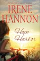 Go to record Hope Harbor : a novel