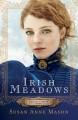 Go to record Irish meadows