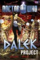 Go to record The Dalek project