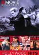 Go to record 4 movie collection : Hollywood homicide ; Hudson Hawk ; Lo...