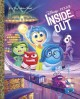 Go to record Inside out