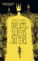 Go to record Dreams of shreds & tatters