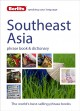 Go to record Southeast Asia phrase book & dictionary.