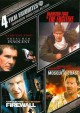 Go to record 4 film favorites. Harrison Ford collection