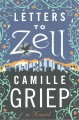 Go to record Letters to Zell : a novel