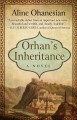 Go to record Orhan's inheritance