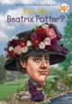 Go to record Who was Beatrix Potter?