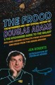 Go to record The Frood : the authorised and very official history of Do...