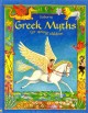 Go to record Usborne Greek myths for young children
