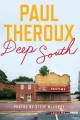 Go to record Deep South : four seasons on back roads