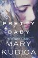 Go to record Pretty baby