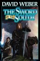 Go to record The sword of the south