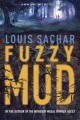 Go to record Fuzzy mud